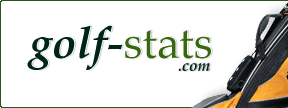 Golf-stats.com is a golf stats system that allows you to track in great detail a large number of statistics about your golfing game. Includes golf course directory reviews and photos